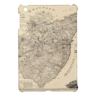 kincardine1774 iPad mini case