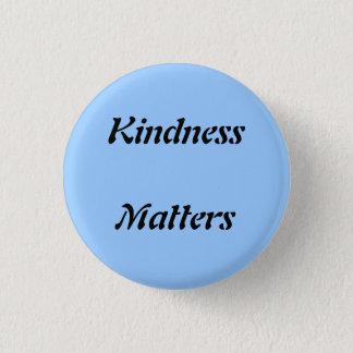 kind 1 inch round button