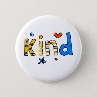 kind 2 inch round button