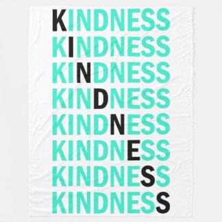 Kindness blanket