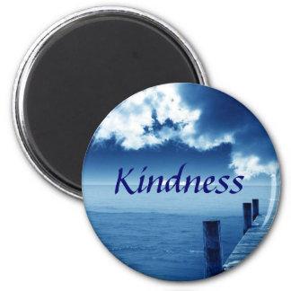 Kindness Magnet
