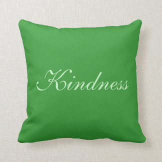 Kindness Pillows