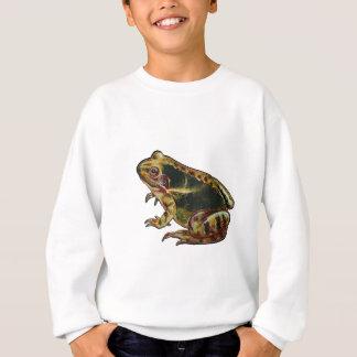 Kindred Friend Sweatshirt