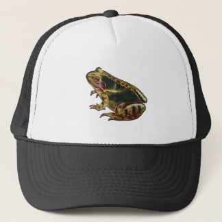 Kindred Friend Trucker Hat