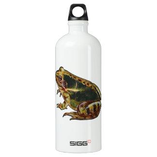 Kindred Friend Water Bottle