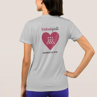 Kindred Spirits Team Shirt #1