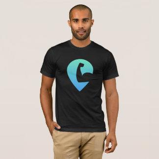 KINETICOACH App - Official Men's T T-Shirt