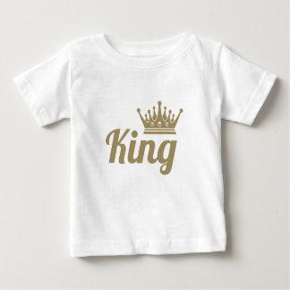 King Baby T-Shirt