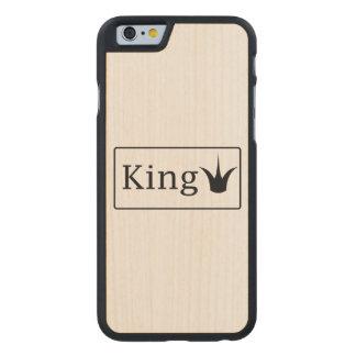 King Case