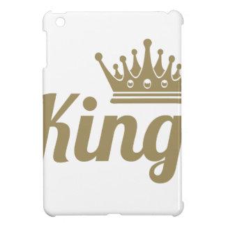 King Case For The iPad Mini