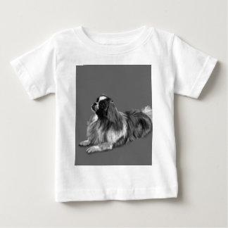 King Charles Spaniel Baby T-Shirt