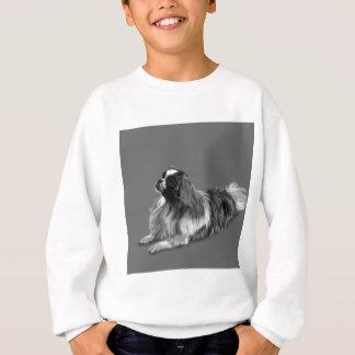 King Charles Sweatshirt