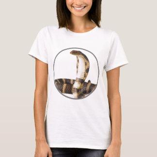 """King Cobra 2"" T-Shirt"