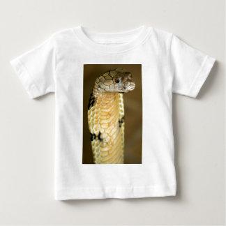 king cobra baby T-Shirt