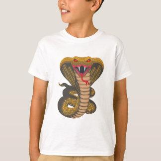 King Cobra T-Shirt