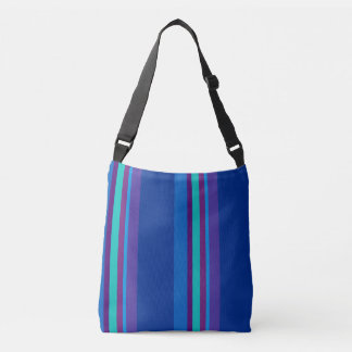 King Colour Bag