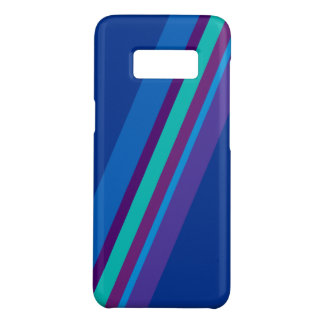 King Colour Samsung S8 Cover