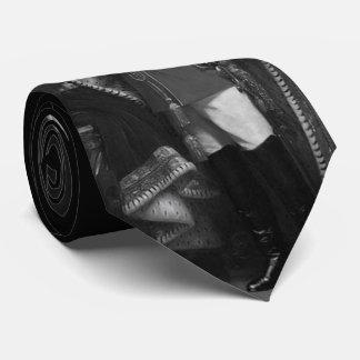 King Edward VII Tie
