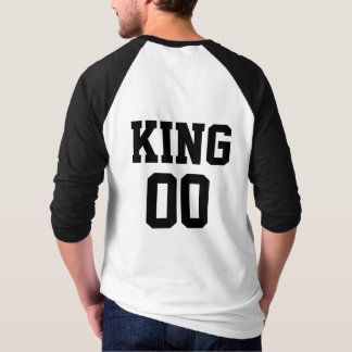 king family collection T-Shirt