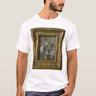 King Frederick II of Prussia T-Shirt