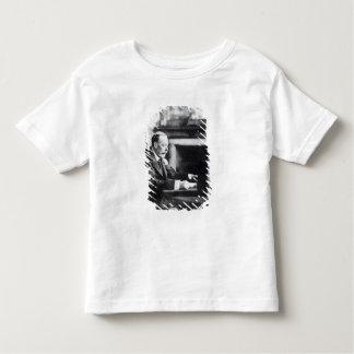 King George V Toddler T-shirt