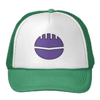 KING Hat (customizable)