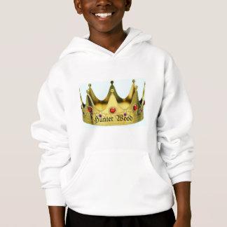 King Hunter Sweatshirt