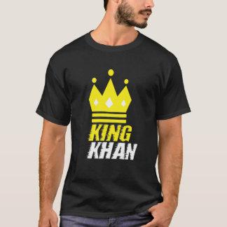 King Khan shirt 2 for dark