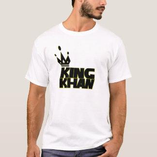 King Khan t shirt