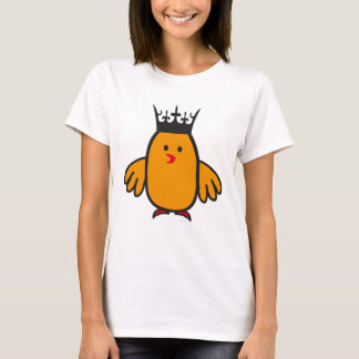 KING KÜCKEN T-Shirt
