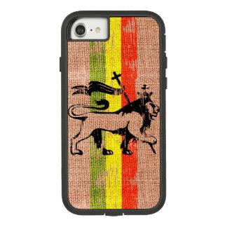 King lion Case-Mate tough extreme iPhone 7 case