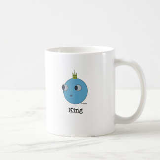 King_monsters.009.009 Coffee Mug