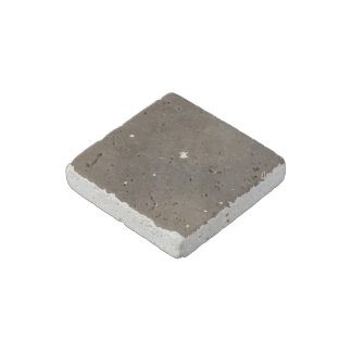 """King"" Natural Stone Magnet"