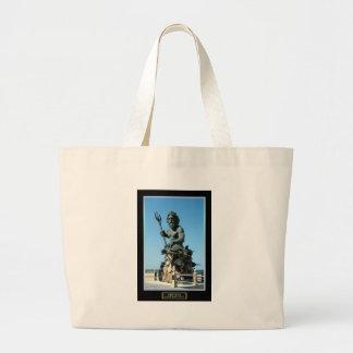 King Neptune Bag