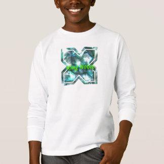 King Noble Longsleeve T-Shirt