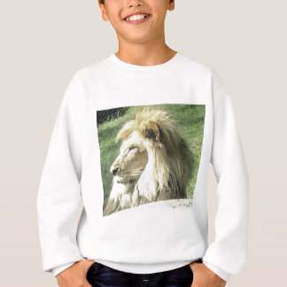 King of Beasts Sweatshirt