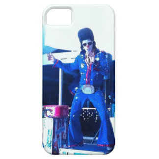 King of Clowns iPhone 5 Covers