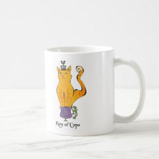 King of Cups Mug