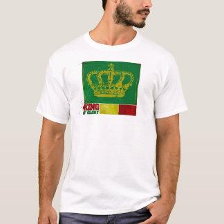 kING of gLORY T-Shirt