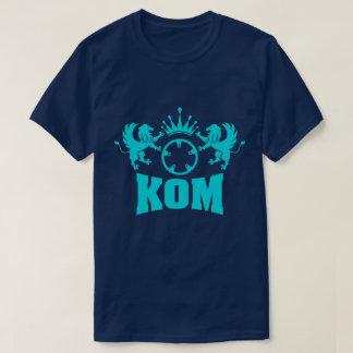 King of Mountain T-Shirt
