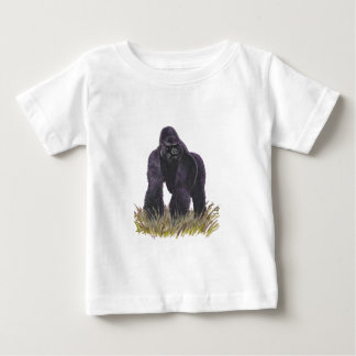KING OF MOUNTAINS BABY T-Shirt
