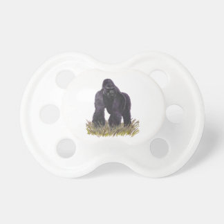KING OF MOUNTAINS PACIFIERS