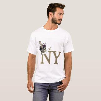 King of New York Tee