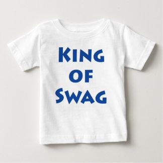 King of Swag! Tshirts