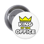 King of the Office