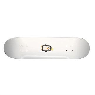 King Penguin Skate Board Decks