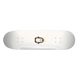King Penguin Skateboard