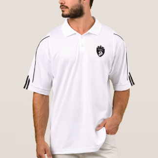 King Polo Shirt