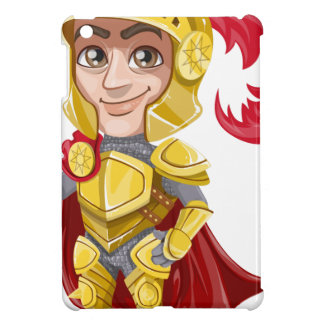 King Prince Armor Case For The iPad Mini