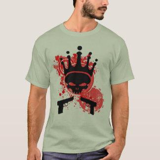 King punisher T-Shirt